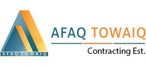 Afaq Towaiq Developers